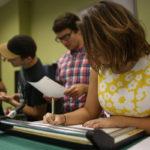 Stipendije za osnovne studije na JMC fakultetu