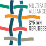 Multifaith Alliance for Syrian Refugees traži volontera