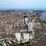 Grant za građevinske preduzetnike u Nigeriji