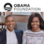 Stipendija Obama fondacije za inovatore