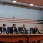 Samit ''16+1'' u četvrtak i petak u Podgorici