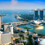 Stipendije za PhD studije u Singapuru