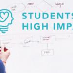 Potrebni volonteri za High Impact Charity