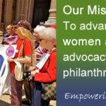 AAUW stipendije za žene
