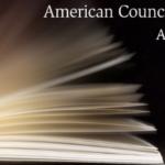 Stipendije za postdoktorska istraživanja u Americi