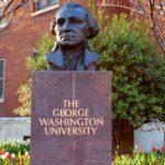 Master i PhD stipendije George Washington univerziteta