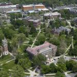Stipendijski programi Michigan univerziteta
