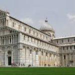Magistarske stipendije Pisa univerziteta u Italiji
