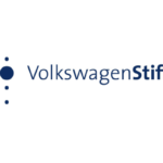 Postdoktorske stipendije Volkswagen fondacije u Njemačkoj