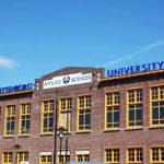 Wittenborg MBA 2017 stipendije