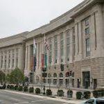 Woodrow Wilson stipendije za istraživačke radove