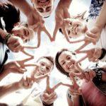 FAKT raspisao konkurs za podršku aktivizmu mladih