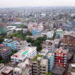 Međunarodni postdiplomski MPH program nu Bangladešu