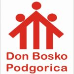 COODB kursevi u Podgorici