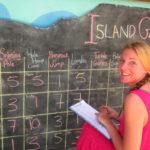 Volontiranje sa djecom u Fidžiju