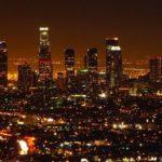 Volonterski i program istraživačkih stipendija u Kaliforniji