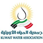 Kuwait water Association stažiranje