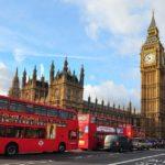MMU stipendije za međunarodne studente u Velikoj Britaniji