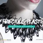 Takmičenje u oblasti dizajniranja 3D nakita