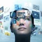 iMoneySlot stipendije u oblasti marketinga i biznisa