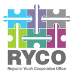 RYCO grantovi za projekte mobilnosti mladih