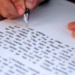 Iflexion nagradni konkurs za najbolji esej