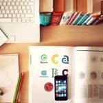 Expert Writing Service takmičenje u pisanju eseja