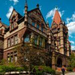 Stipendije za brucoše na Univerzitetu u Torontu
