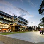 Master i doktorske stipendije na Monash univerzitetu