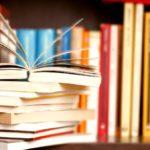 Mellon stipendije za PhD istraživanja u inostranstvu