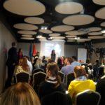 Održana konferencija o razvoju ljudskih resursa