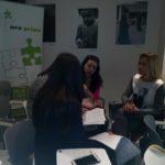 Aktivno učešće mladih u procesu donošenja odluka