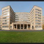 Master stipendije Goethe univerziteta u Njemačkoj