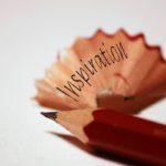 BEE nagradni konkurs u pisanju eseja