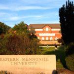 Stipendije za buduće brucoše na Mennonite univerzitetu