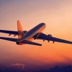 Eurocontrol program obuke za kontrolora avio saobraćaja