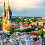 Erasmus+ program razmjene na Univerzitetu u Zagrebu