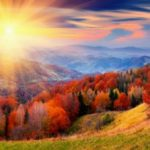 WorkingAbroad projekat za ljubitelje prirode u Slovačkoj