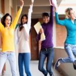 Master stipendije na američkim i kanadskim univerzitetima