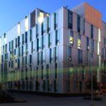 Stipendija za buduće brucoše na Algonquin koledžu