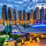 Microsoft PhD stipendije u Kanadi i Americi