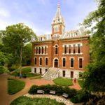 Postdoktorski program na Vanderbilt univerzitetu