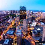 CENE traži programskog asistenta u Bostonu