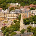 Doktorske stipendije na Bournmouth univerzitetu u Engleskoj