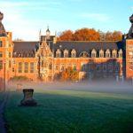 Erasmus BIFtec master stipendije za međunarodne studente