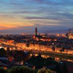 Max Weber postdoktorske stipendije u Italiji