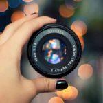 Takmičenje u Nikonovom malom svijetu