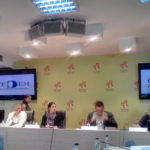 m!M na konferenciji CEDEM-a