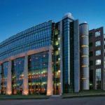 Dodiplomske stipendije na Lakehead univerzitetu u Kanadi