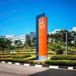 Doktorske stipendije u oblasti prava u Singapuru